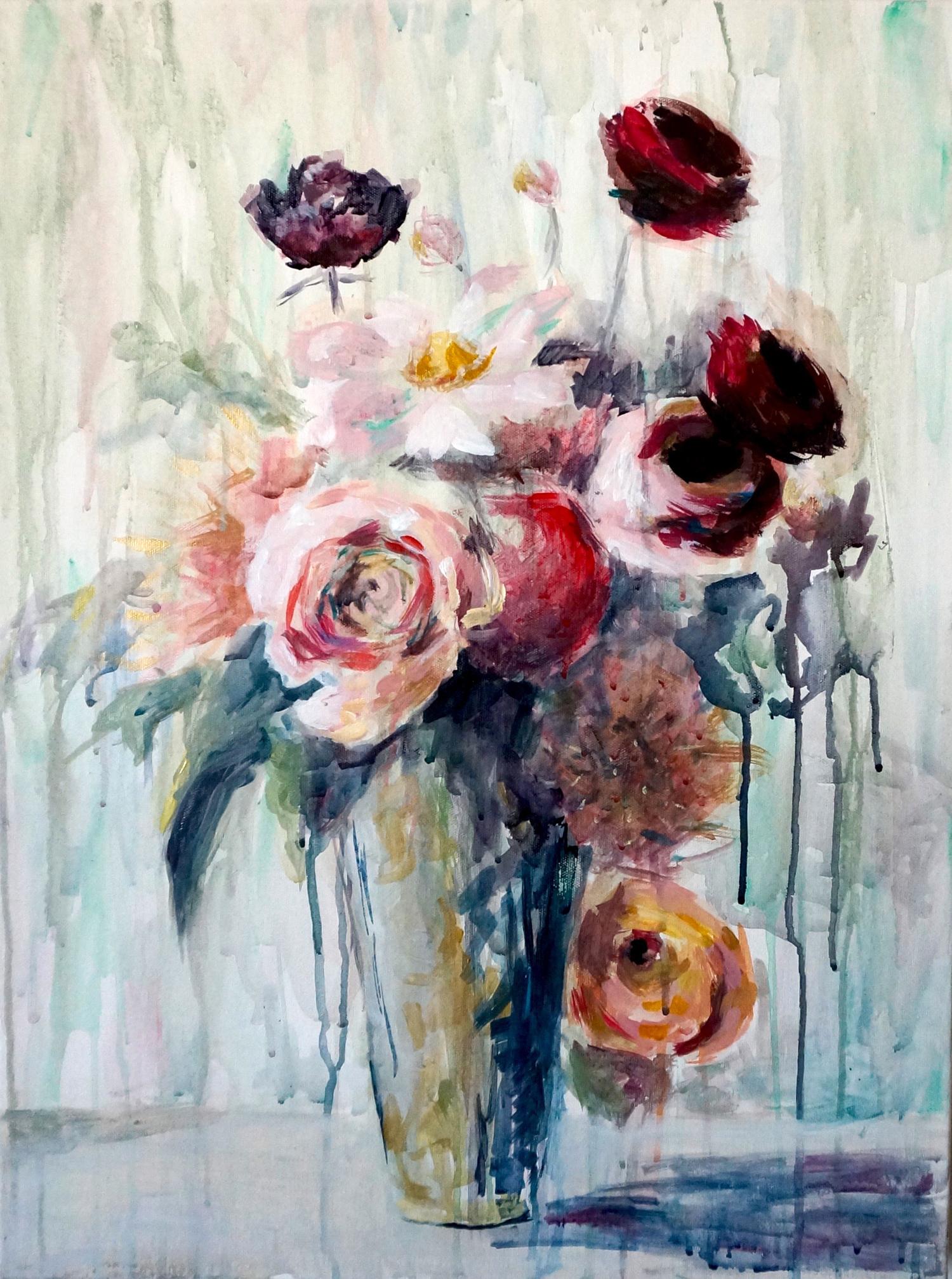F - Here and Gone_ Flowers_ Kaitlin Merchant Davison Art - 1500.jpg