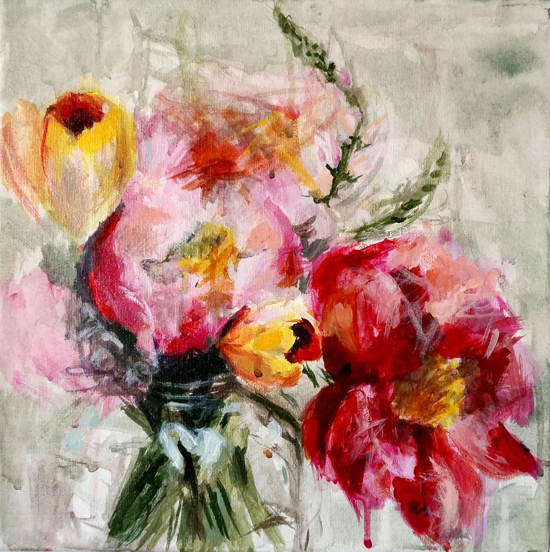F - Mason Jar Beauty_Kaitlin Merchant Davison Art - 1500.jpg