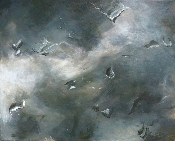 Rain_Drops Skyscape LandscapeKaitlin Merchant Davison kdmerchant.jpg