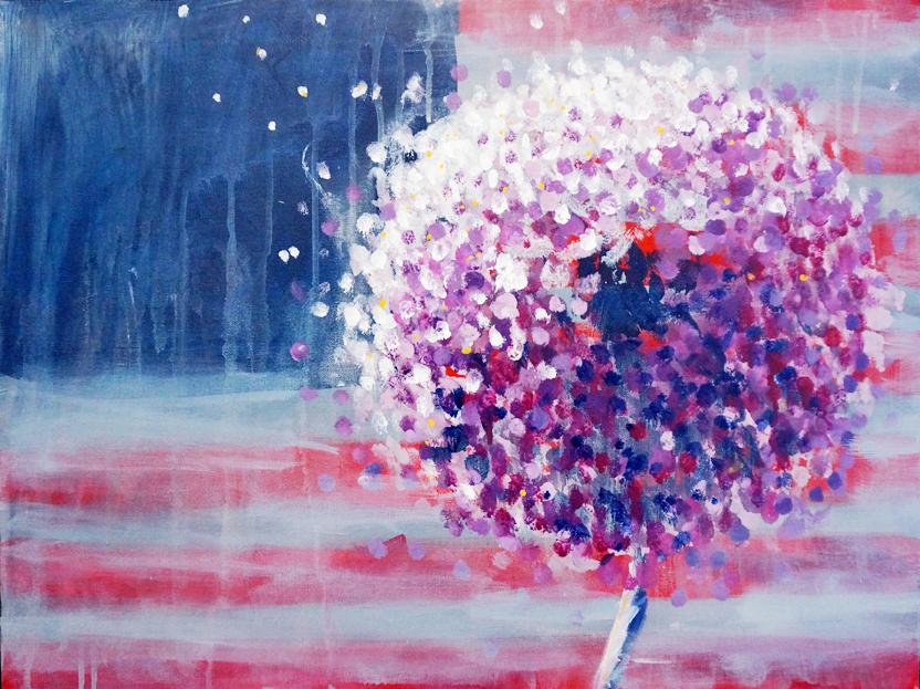 Hope Amercian Tears Kaitlin Merchant Davison kdmerchant art LR.jpg