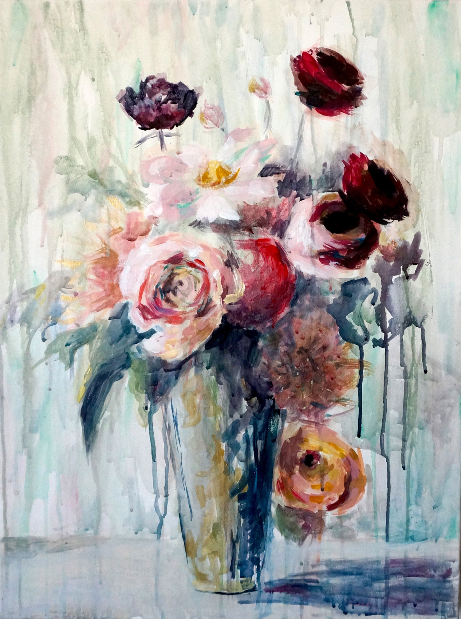 F - Here and Gone_ Flowers_ Kaitlin Merchant Davison Art - 1500.jpg