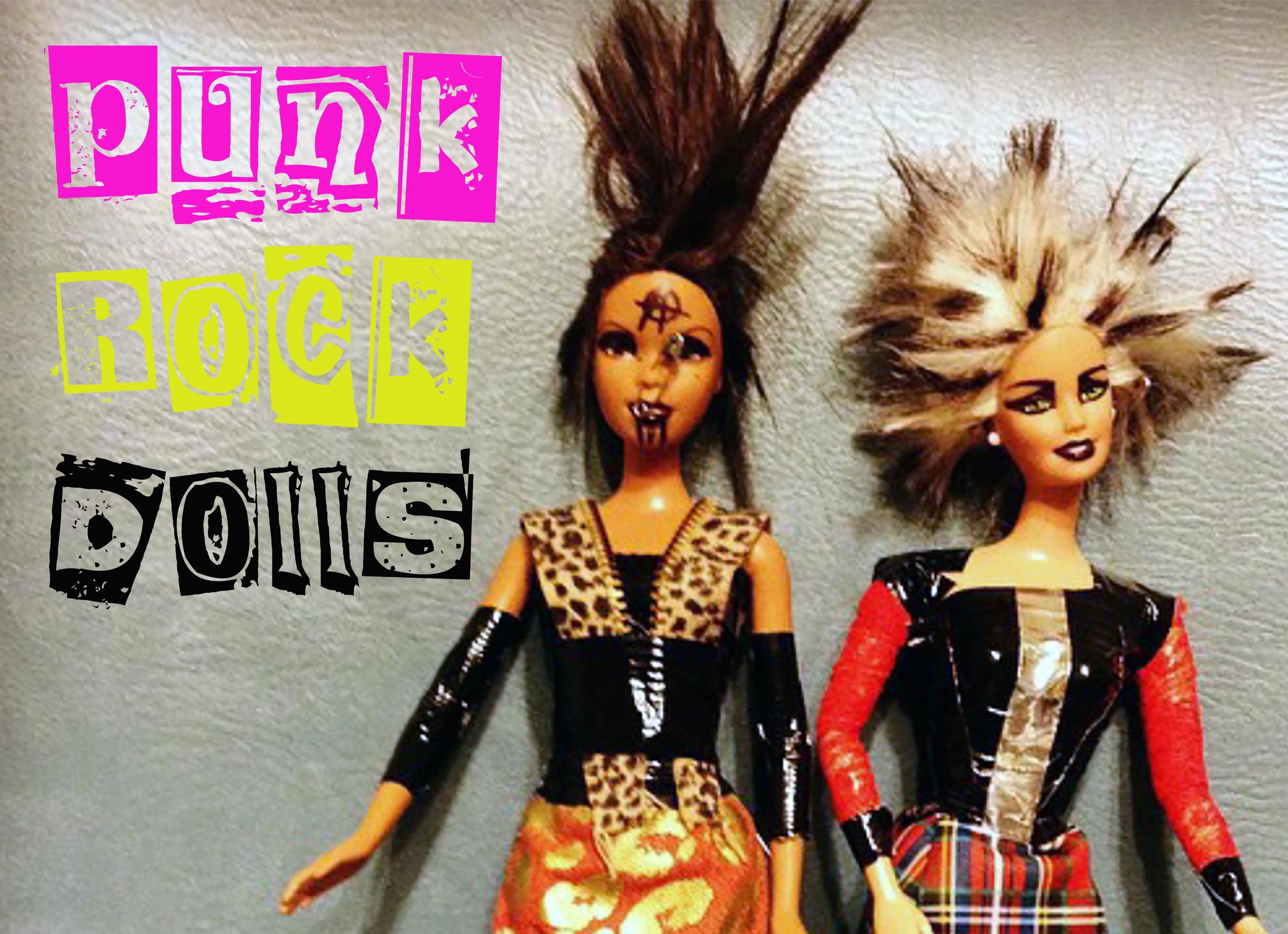 dolls logo.jpg
