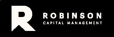 robinson_final_logo_outline_cream_Cream.png