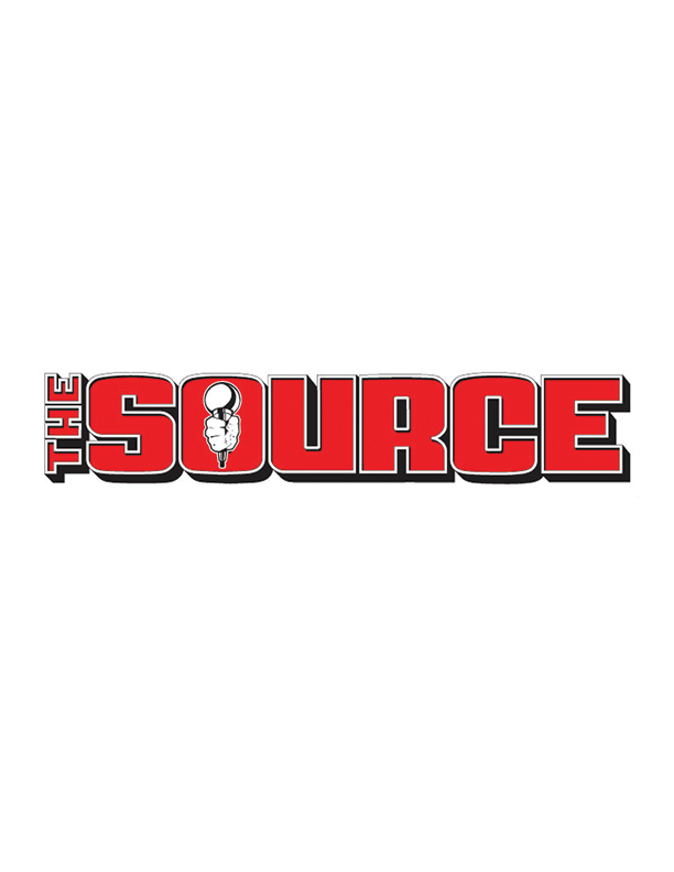 The-Source-Cover.png