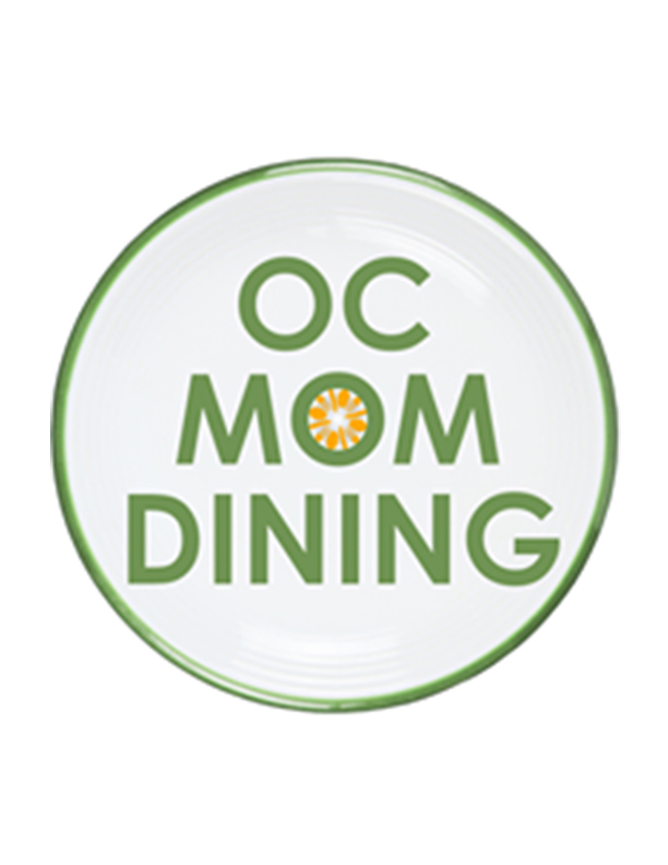 OC-Mom-Dining.jpg