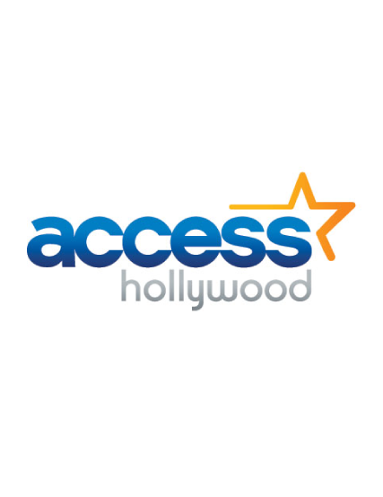 Access-Cover.png