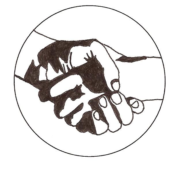 AIDS Hands.jpg