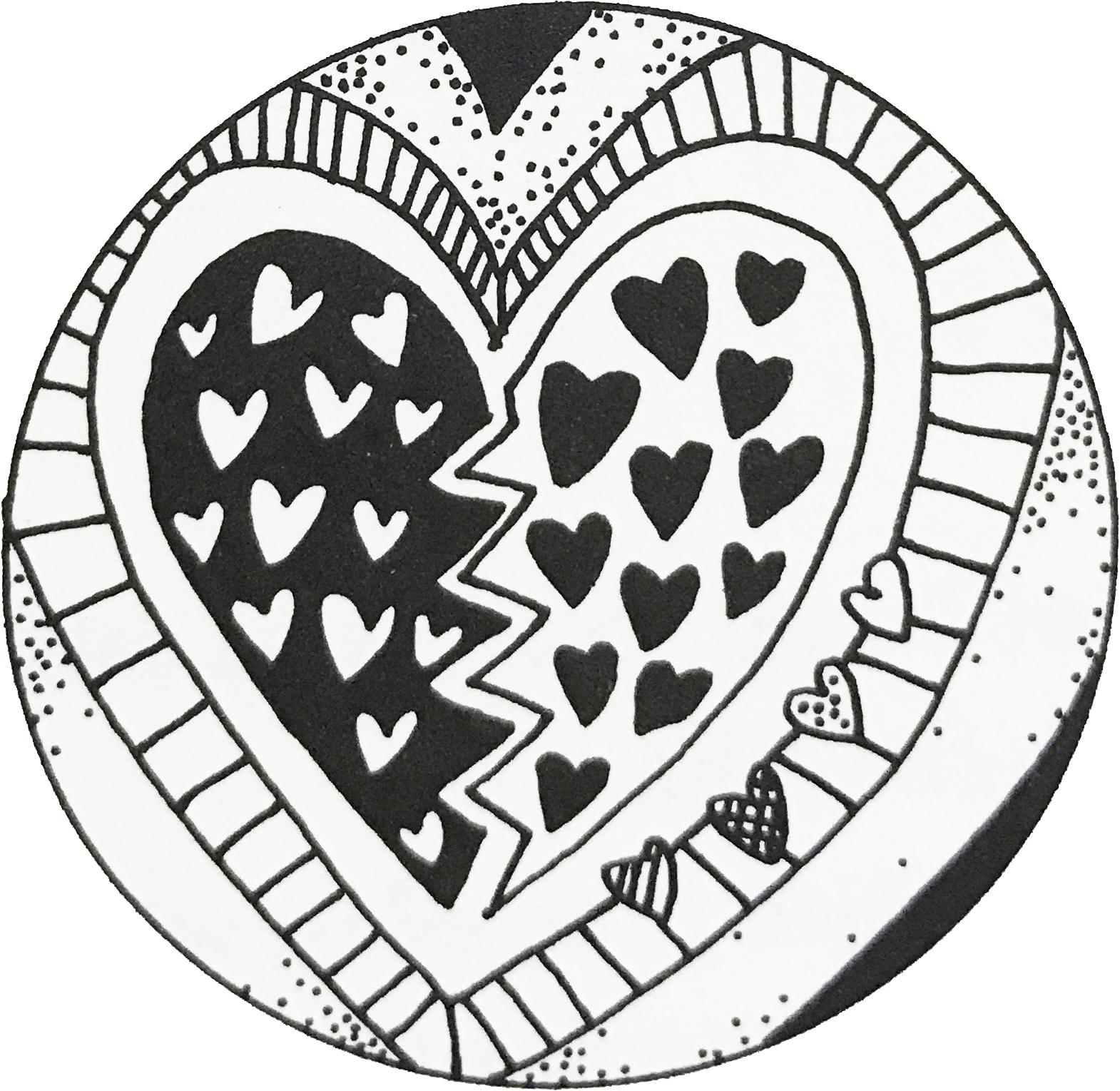Open Secrets and Breaking Hearts