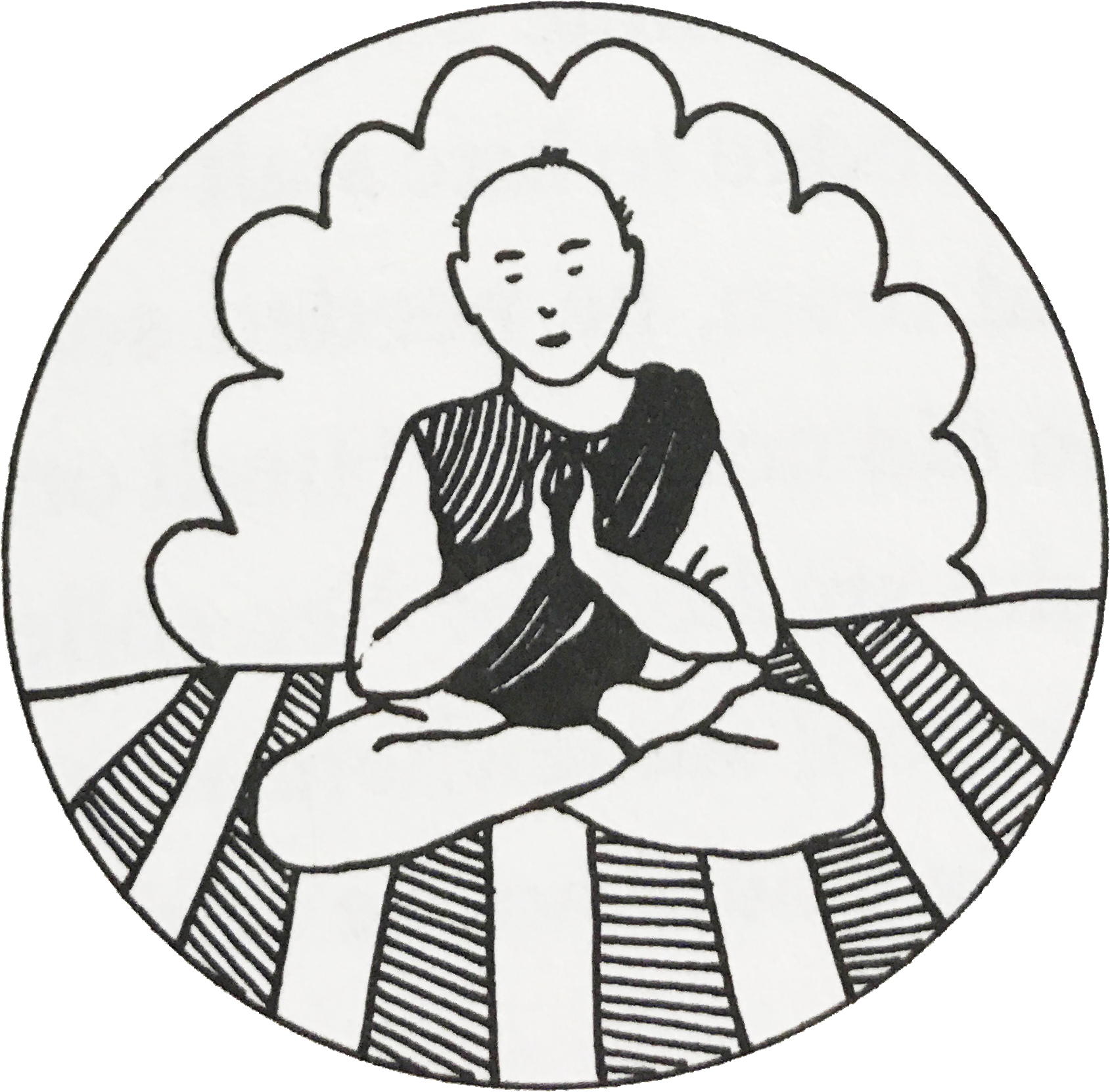 Tenzin's Dream