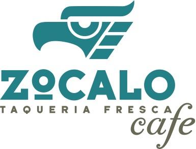 zocalo-logo-4C-jpeg.jpg