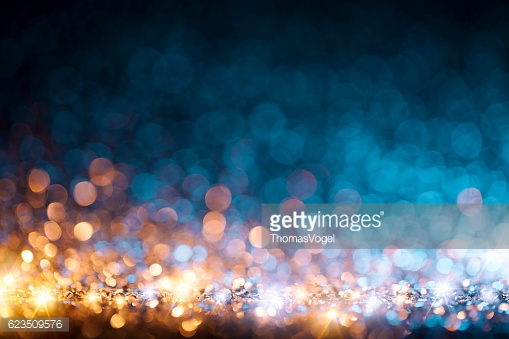 Photo by ThomasVogel/iStock / Getty Images