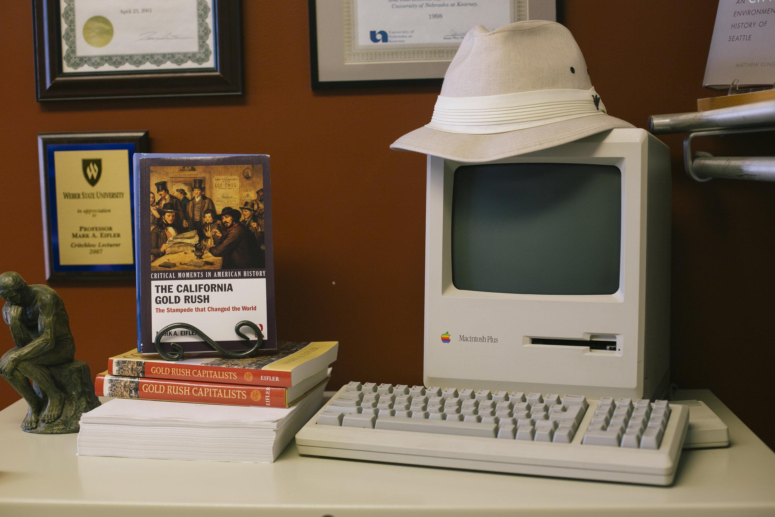 officehours-2.jpg