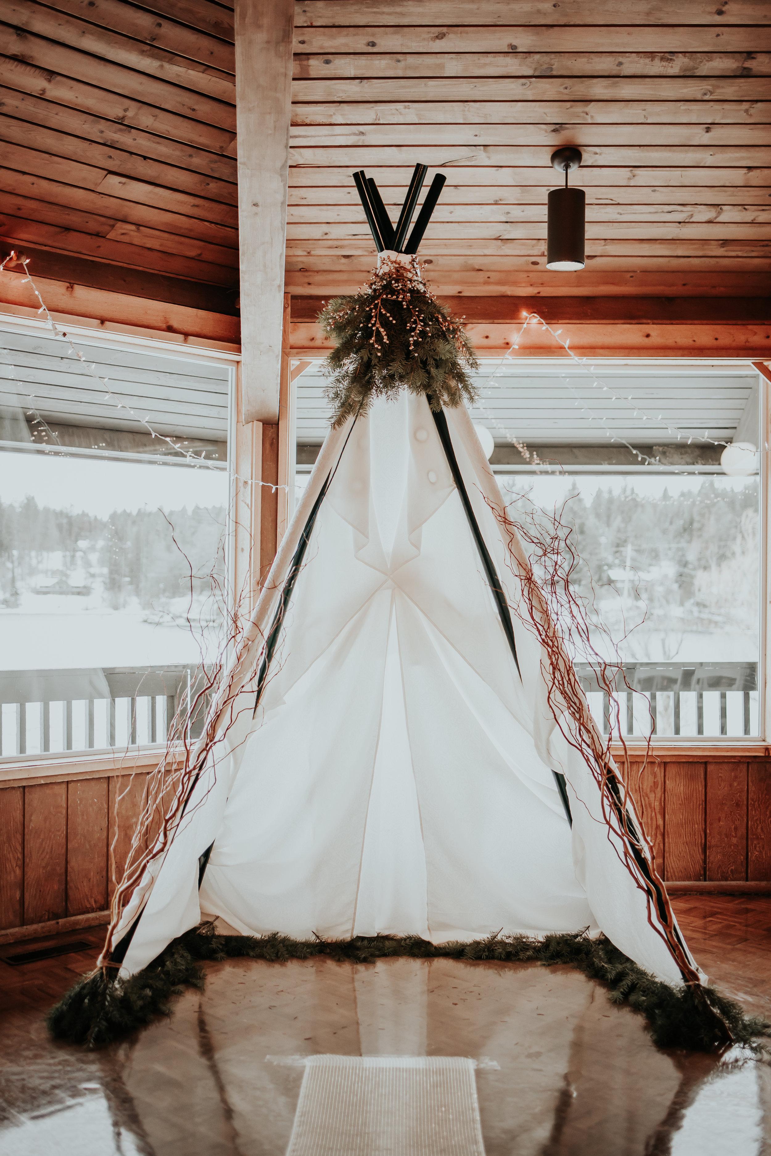 smithmayswedding-50.jpg