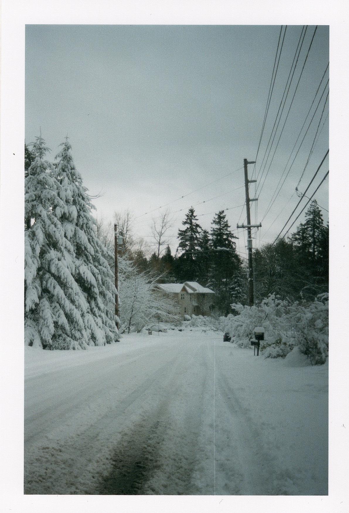 winterfilm-6.jpg