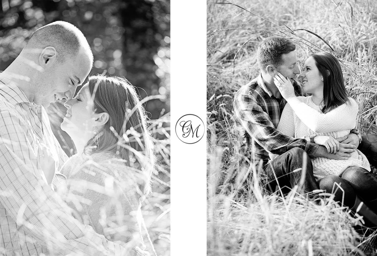 engagement portraits 1.jpg