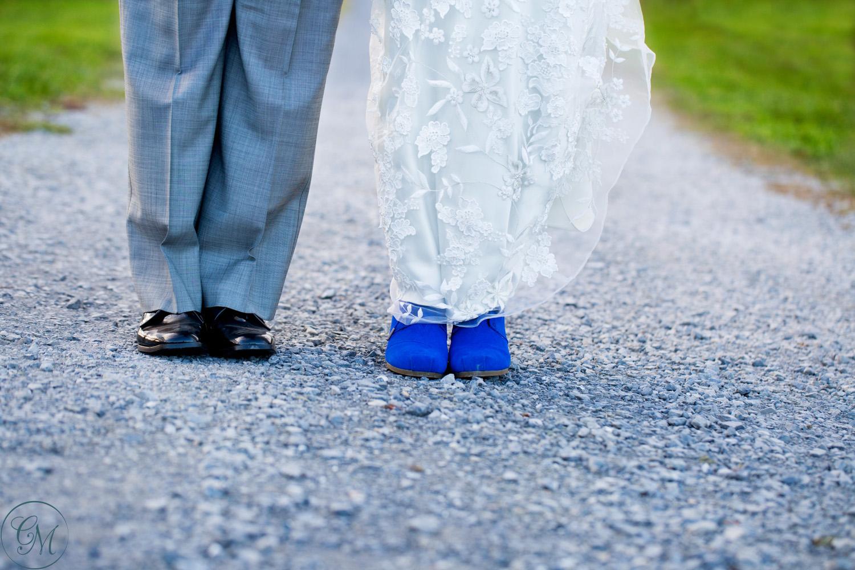 wedding details-3.jpg