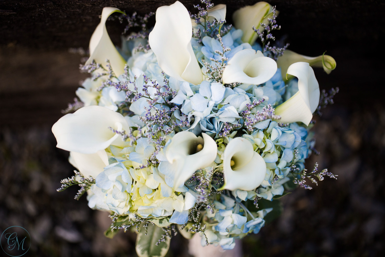 wedding details-13.jpg