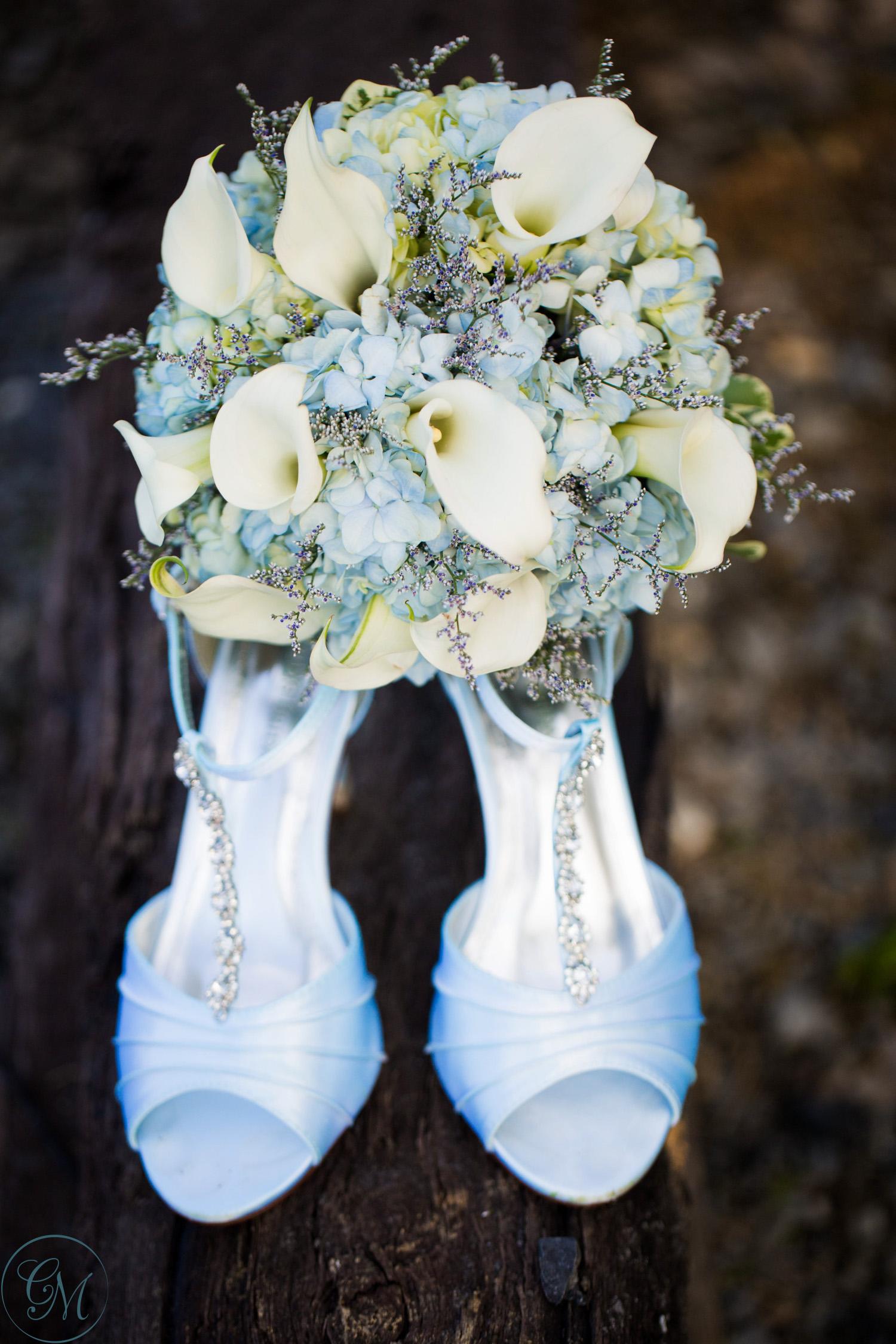 wedding details-14.jpg