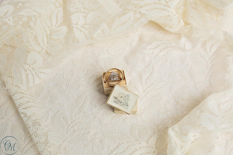 wedding details-22.jpg