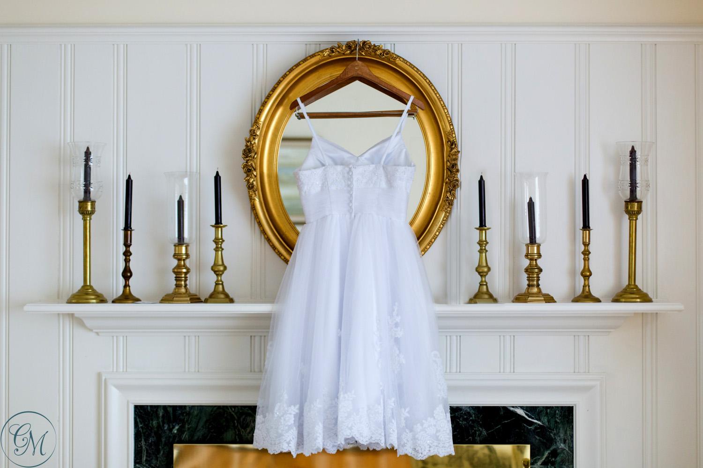wedding details-23.jpg