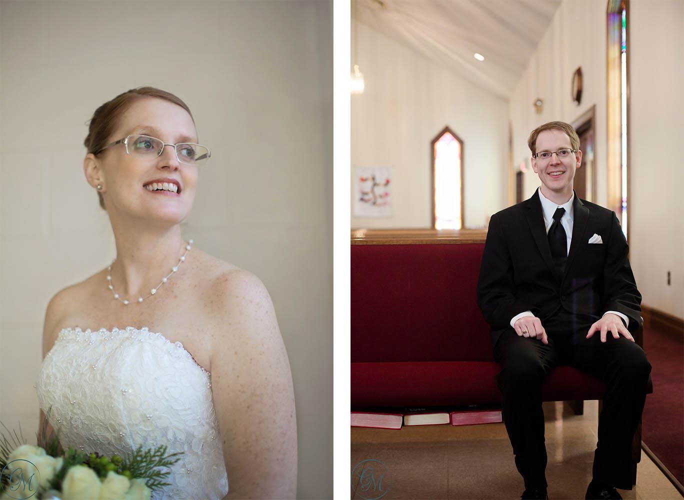 wedding portraits 2.jpg