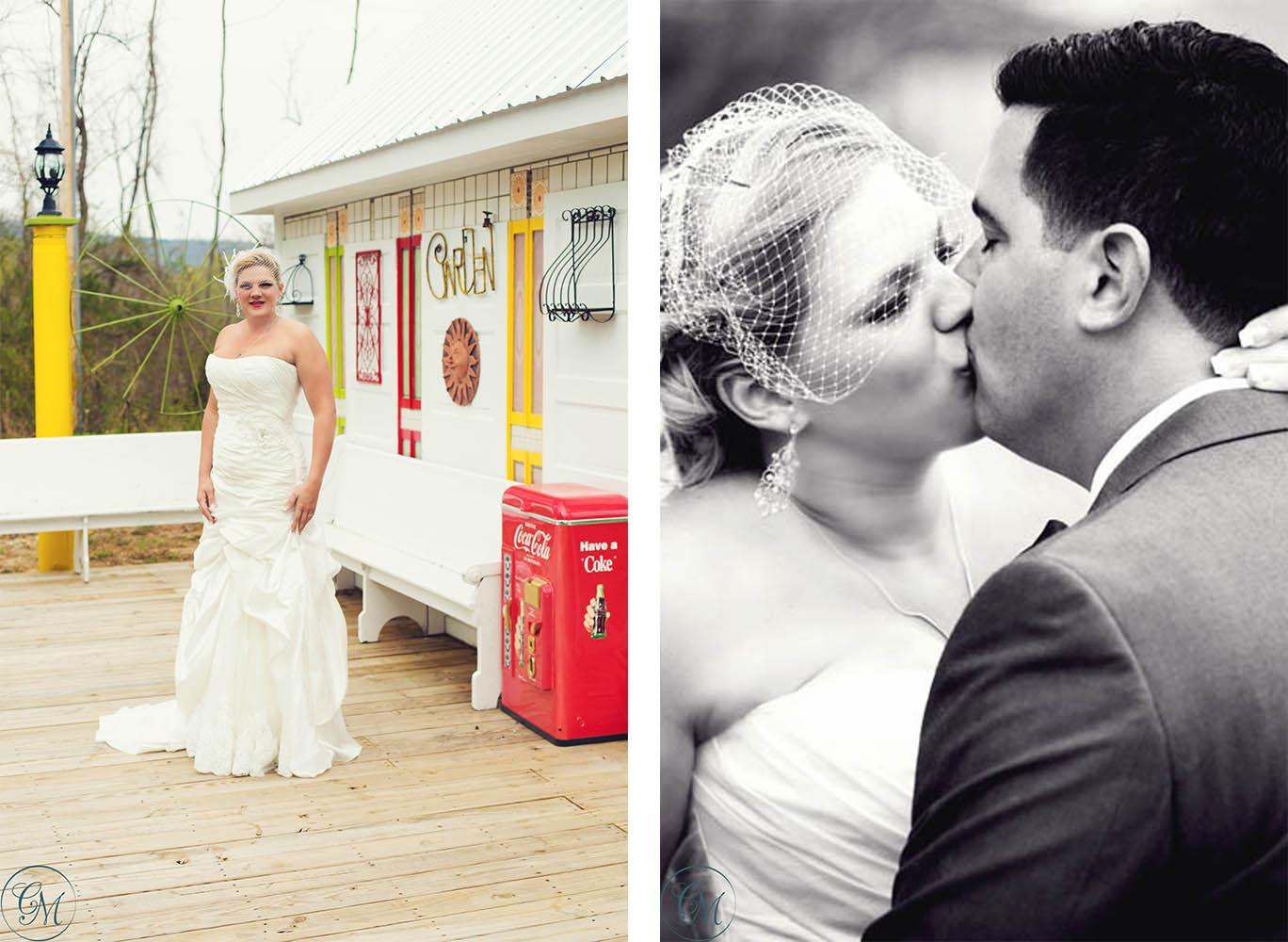wedding portraits 3.jpg