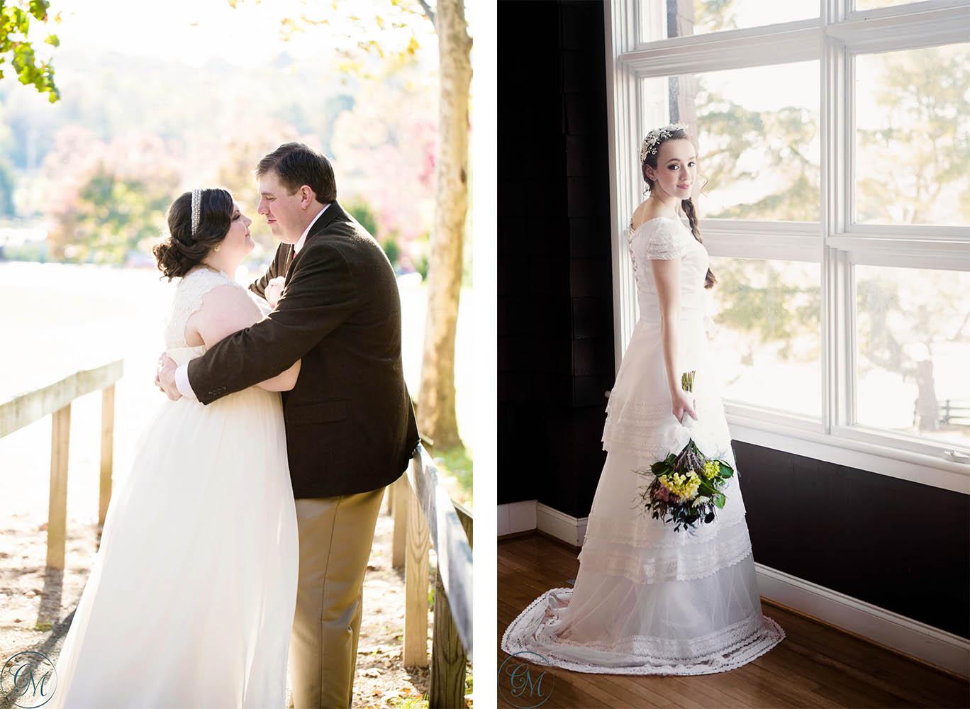 wedding portraits 4.jpg