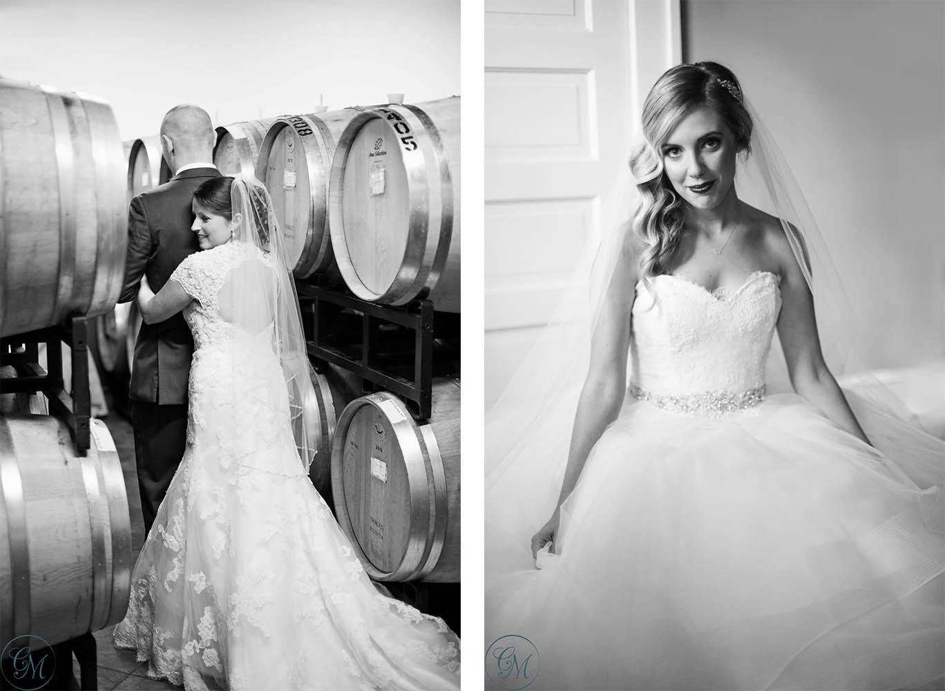 wedding portraits 6.jpg