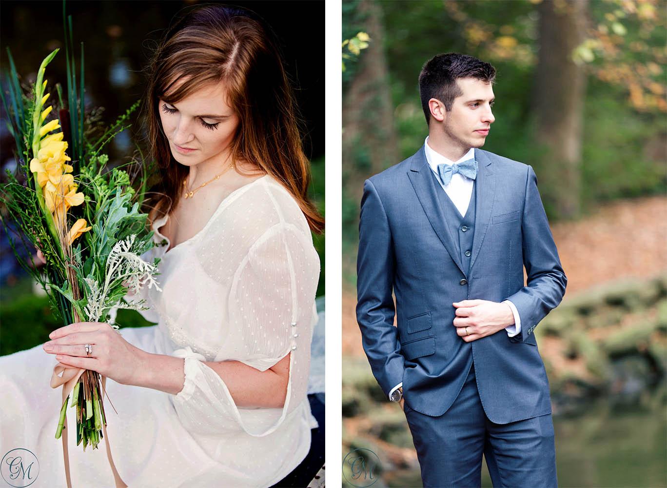 wedding portraits 8.jpg