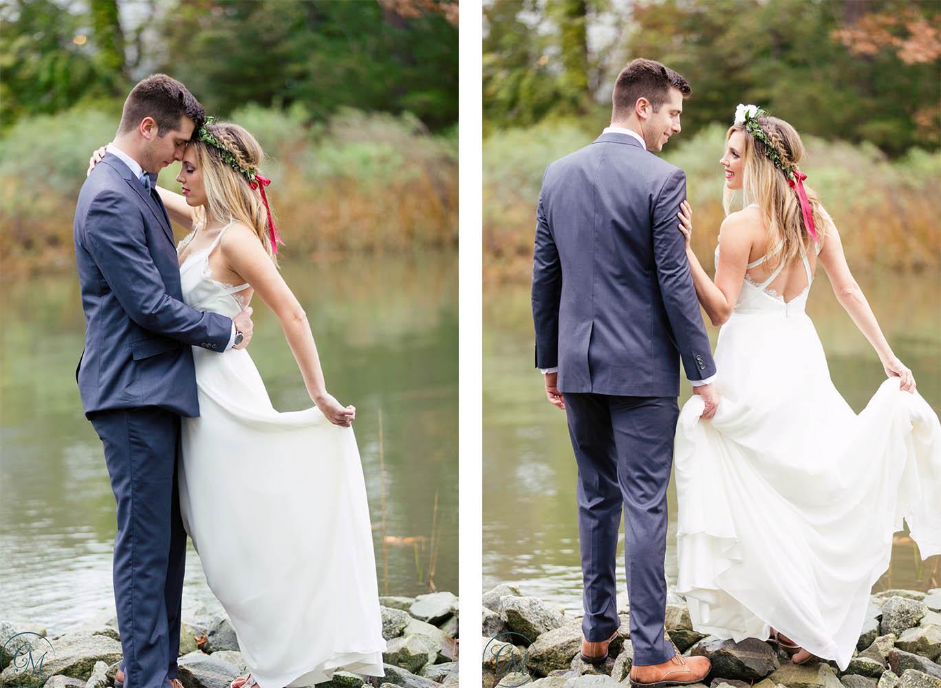 wedding portraits 7.jpg
