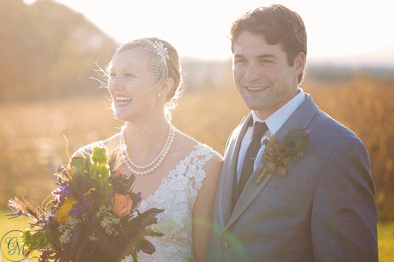 wedding portraits-3.jpg