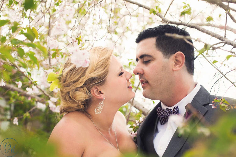 wedding portraits-12.jpg