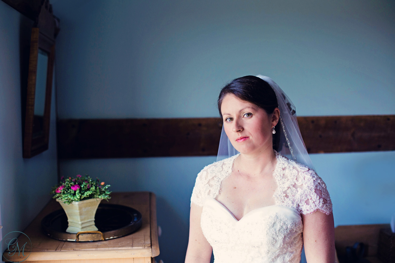wedding portraits-23.jpg