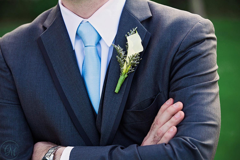 wedding portraits-26.jpg