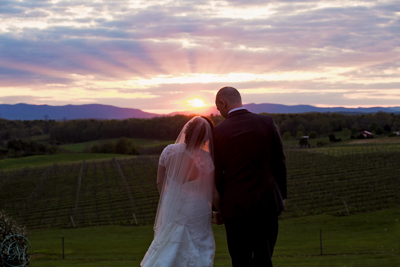 wedding portraits-27.jpg