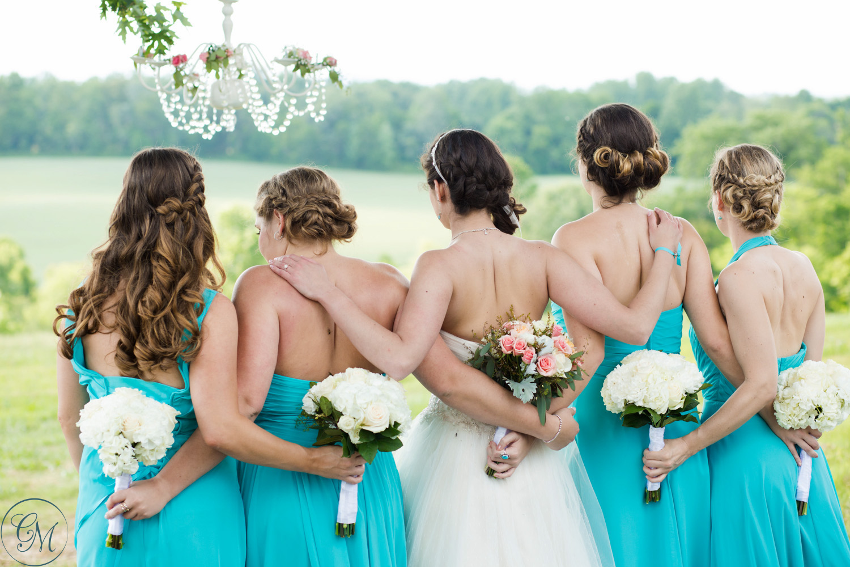 wedding portraits-29.jpg