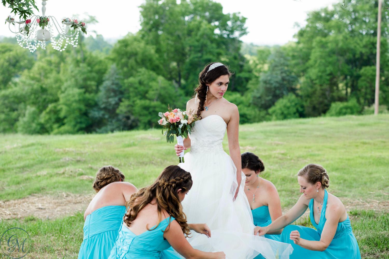 wedding portraits-30.jpg