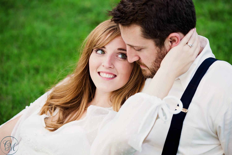 wedding portraits-36.jpg