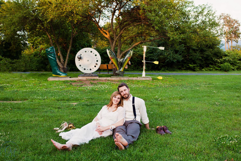 wedding portraits-35.jpg