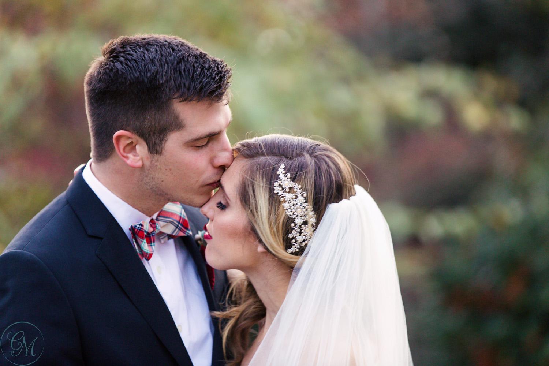 wedding portraits-43.jpg