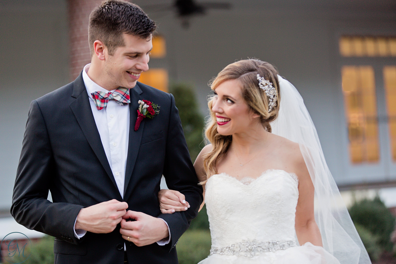 wedding portraits-46.jpg