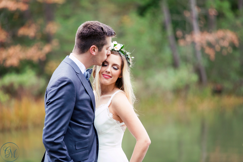 wedding portraits-47.jpg