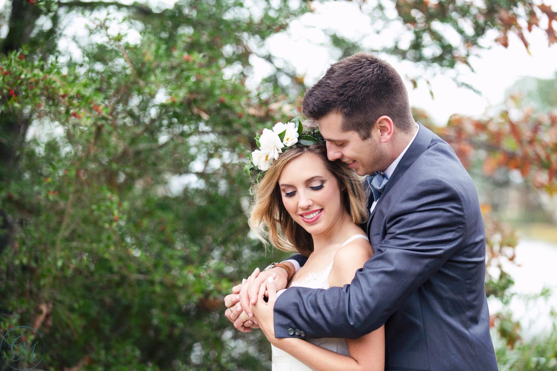 wedding portraits-51.jpg
