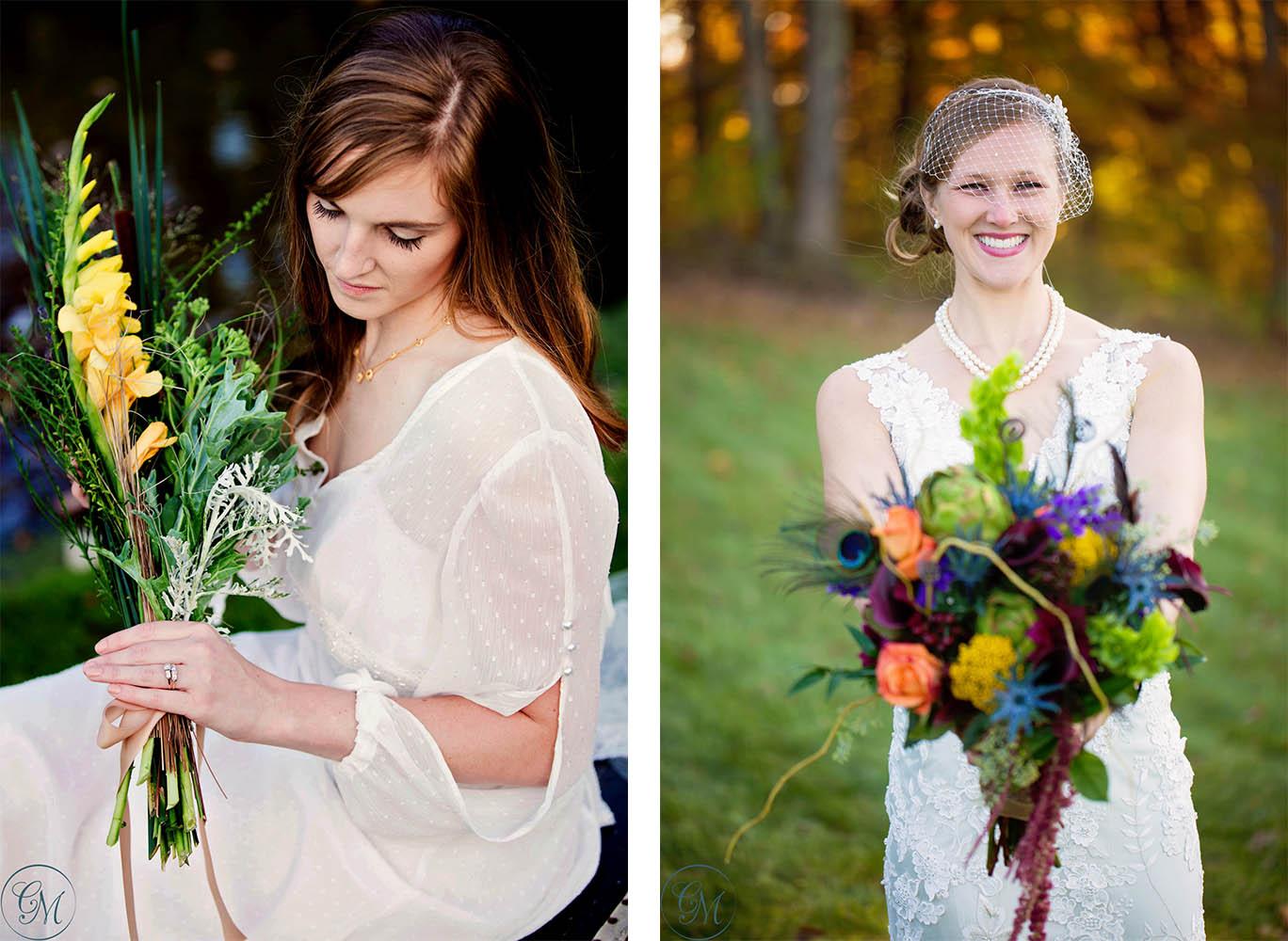 wedding portraits 1.jpg