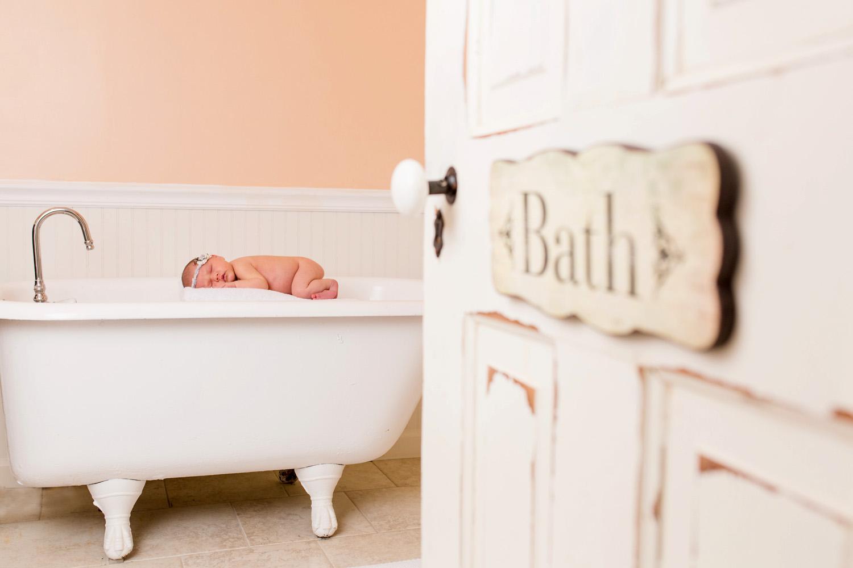 Baby S (19).jpg