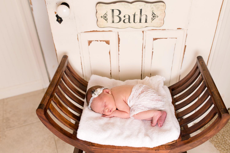 Baby S (29).jpg