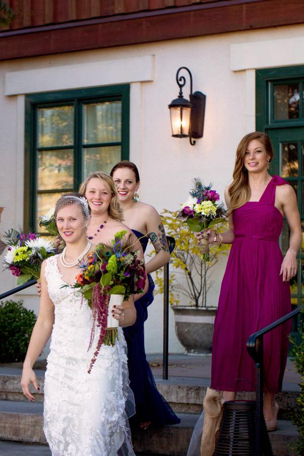 wedding ceremony portraits-1.jpg