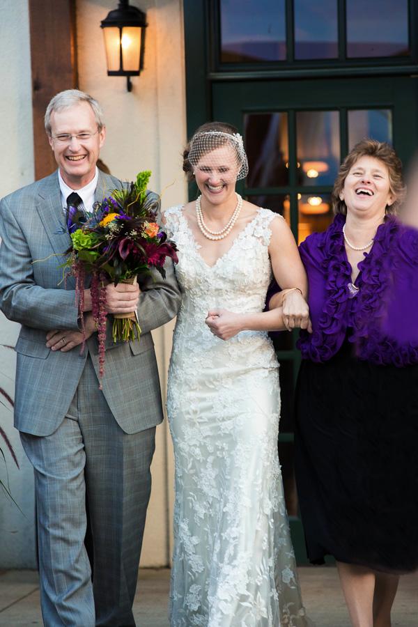 wedding ceremony portraits-2.jpg