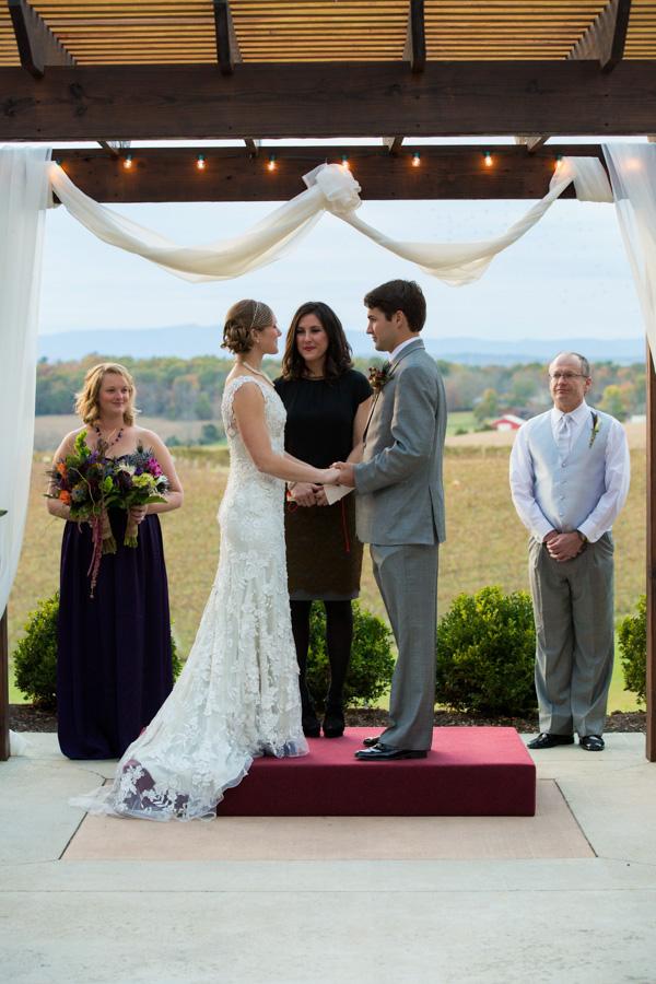 wedding ceremony portraits-4.jpg