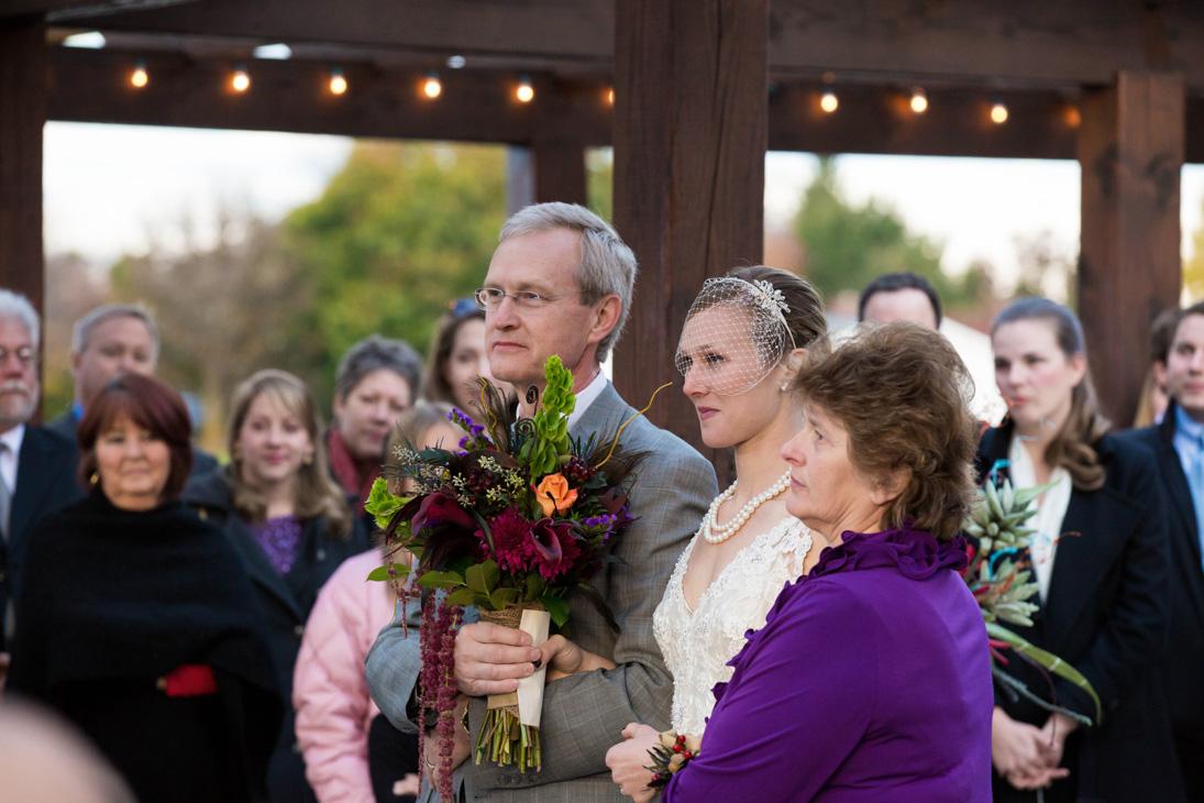 wedding ceremony portraits-3.jpg